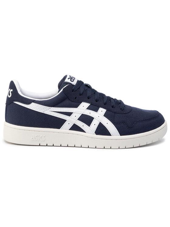 Asics Asics Laisvalaikio batai Japan S 1191A213 Tamsiai mėlyna