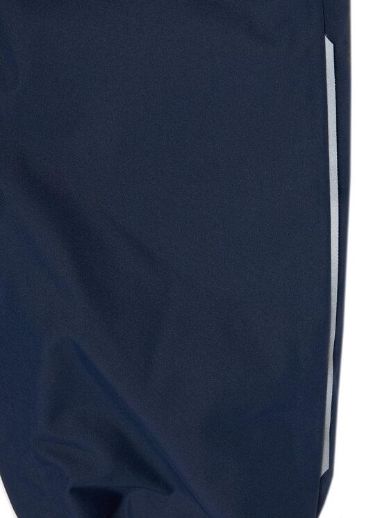 Reima Reima Spodnie zimowe Stockholm 512112 Granatowy Regular Fit