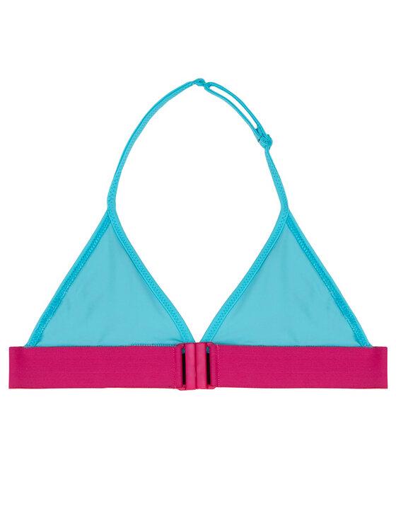 Calvin Klein Swimwear Calvin Klein Swimwear Μαγιό G80G800295 Μπλε