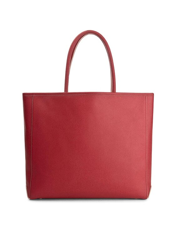 Guess Guess Borsa Lady Luxe HWLADY L7404 Rosso