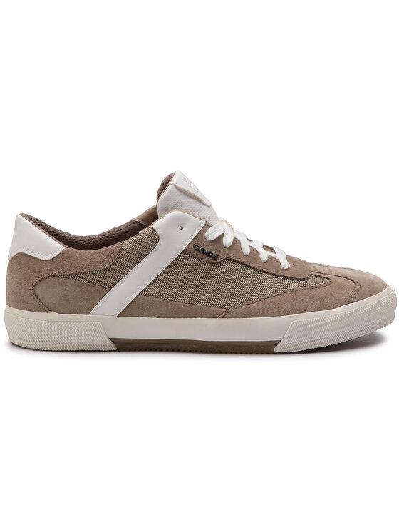 Geox Geox Sneakers U Kaven B U926MB 02214 C5004 Beige