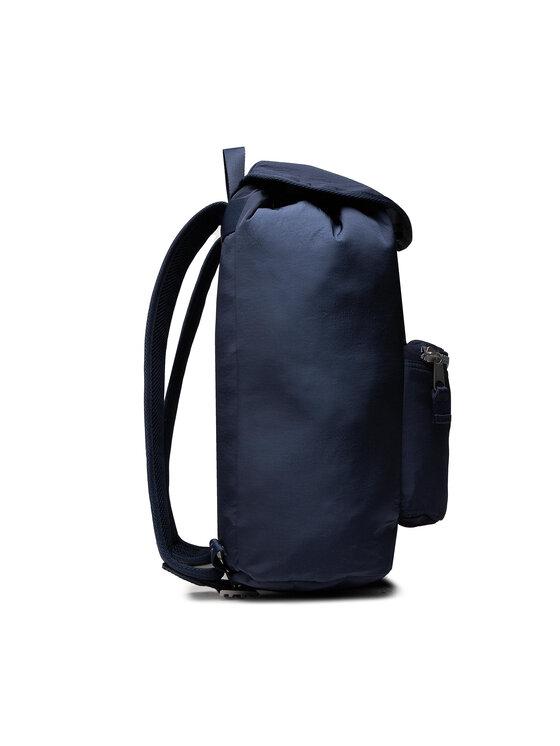 Tommy Jeans Tommy Jeans Plecak Tjm Heritage Flap Backpack AM0AM07915 Różowy