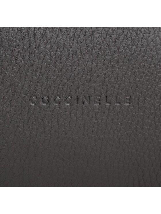 Coccinelle Coccinelle Borsa BE5 Mila E1 BE5 13 04 01 Nero