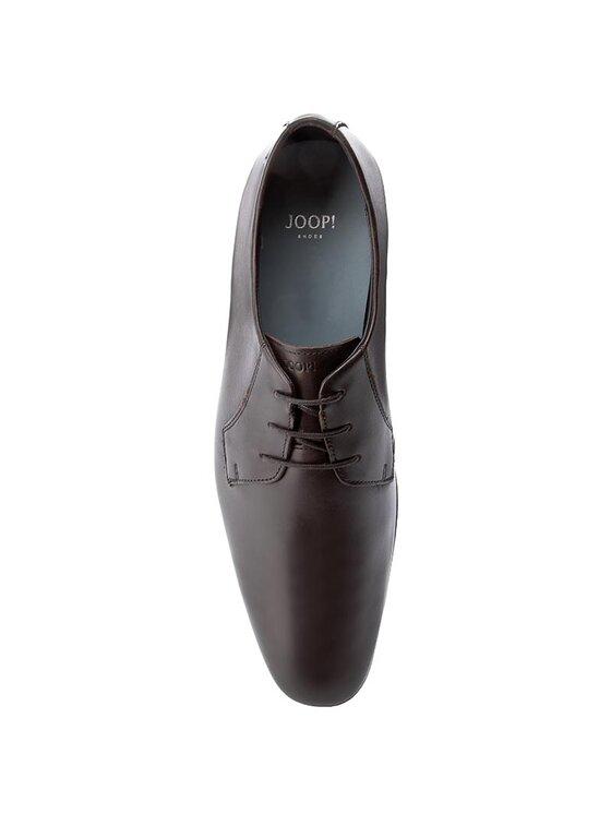 JOOP! Joop! Обувки Itanos 4140003402 Кафяв