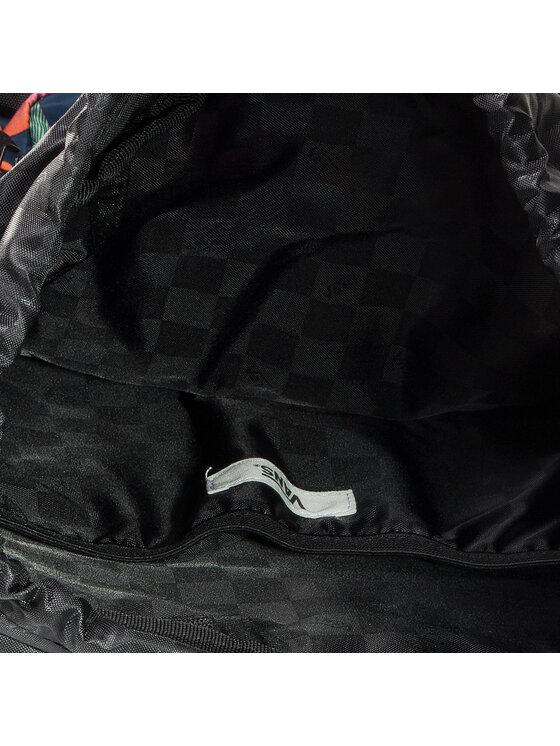 Vans Vans Rucksack Ranger Backpack VN0A3NG2W141 Bunt