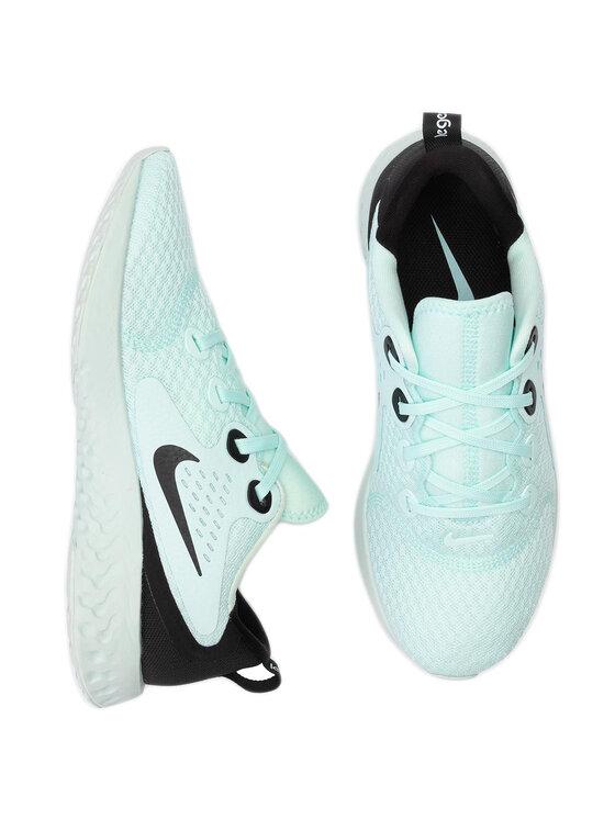 NIKE NIKE Schuhe Legend React AA1626 302 Grün