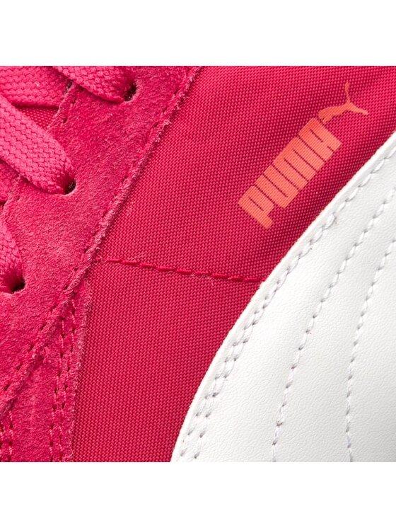 Puma Puma Сникърси ST Runner NL 356738 05 Розов
