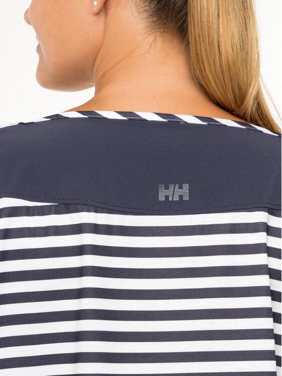 Helly Hansen Helly Hansen Блуза Thalia 33945 Бял Regular Fit