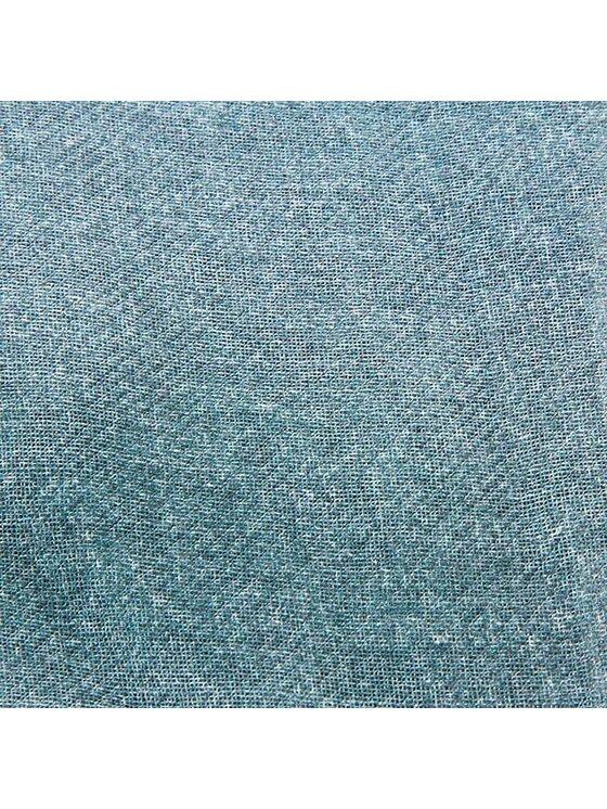 Furla Furla Chusta Color Swirl 782189 T T627 VIM