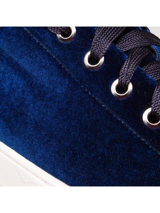 Gino Rossi Gino Rossi Laisvalaikio batai Mariko DPH480-W69-SS00-5700-0 Tamsiai mėlyna