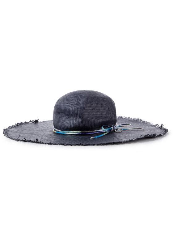 Patrizia Pepe Patrizia Pepe Καπέλο 2V8882/AZ96-C475 Σκούρο μπλε