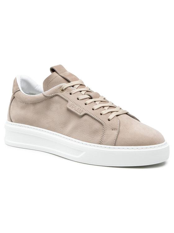 Fabi Laisvalaikio batai FU0260 Smėlio