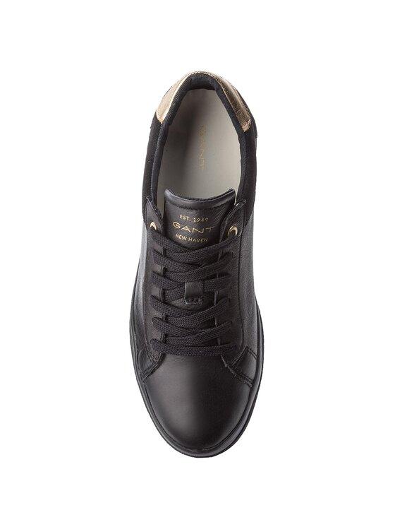 Gant Gant Sportcipő Amanda 17531847 Fekete