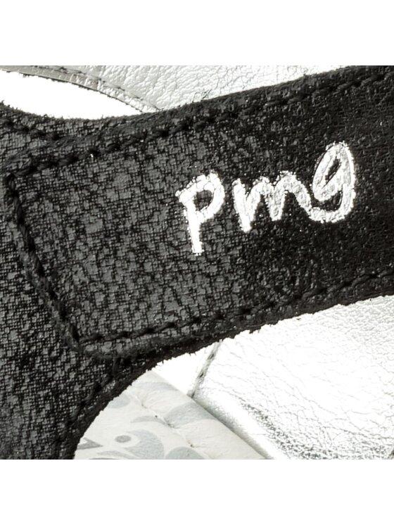Primigi Primigi Σανδάλια 1434711 D Μαύρο