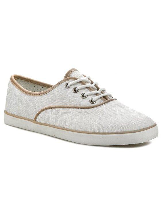 Calvin Klein Jeans Calvin Klein Jeans Κλειστά παπούτσια Re Cl Logo Jacquard RE9227