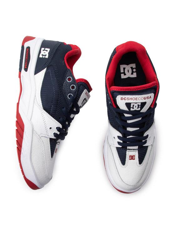 DC DC Laisvalaikio batai Maswell ADYS100473 Tamsiai mėlyna