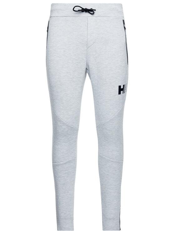 Helly Hansen Helly Hansen Pantalon jogging Hp Ocean Swt 34066 Gris Regular Fit