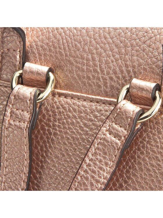 Guess Guess Zaino Alanis Small Backpack HWALAN P6444
