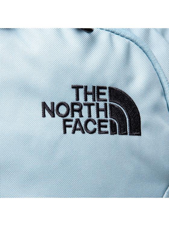 The North Face The North Face Plecak Rodey NF0A3KVCBDT1 Niebieski