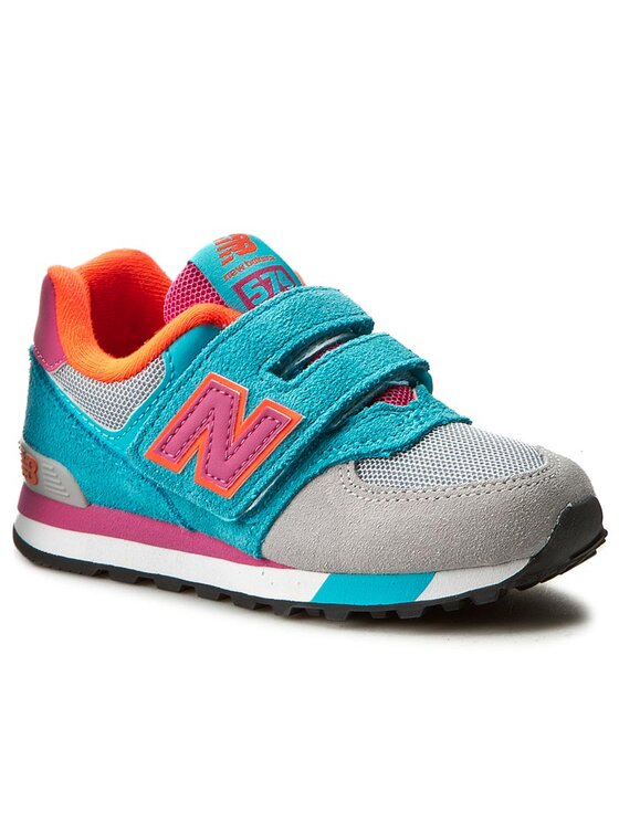 New Balance New Balance Sneakersy KV574WTY