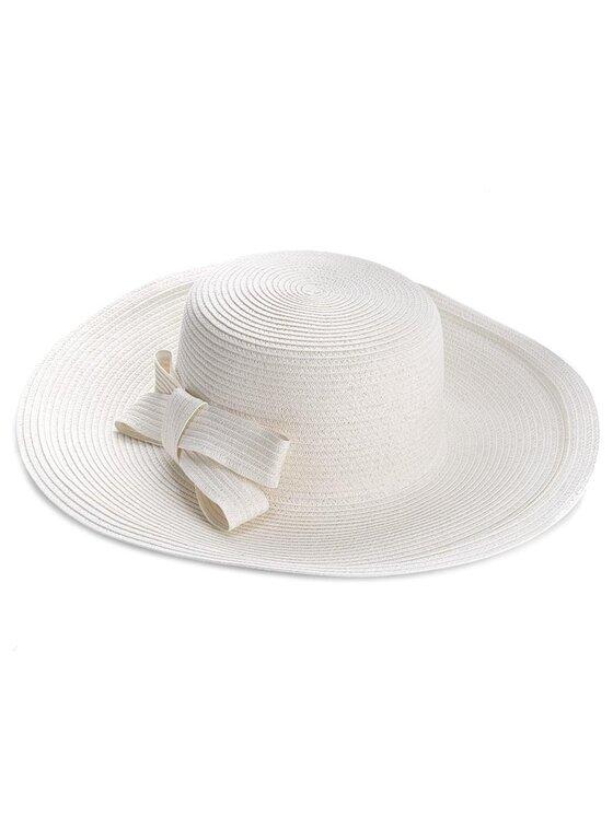 Marella Marella Καπέλο Fox 65710474 M Μπεζ