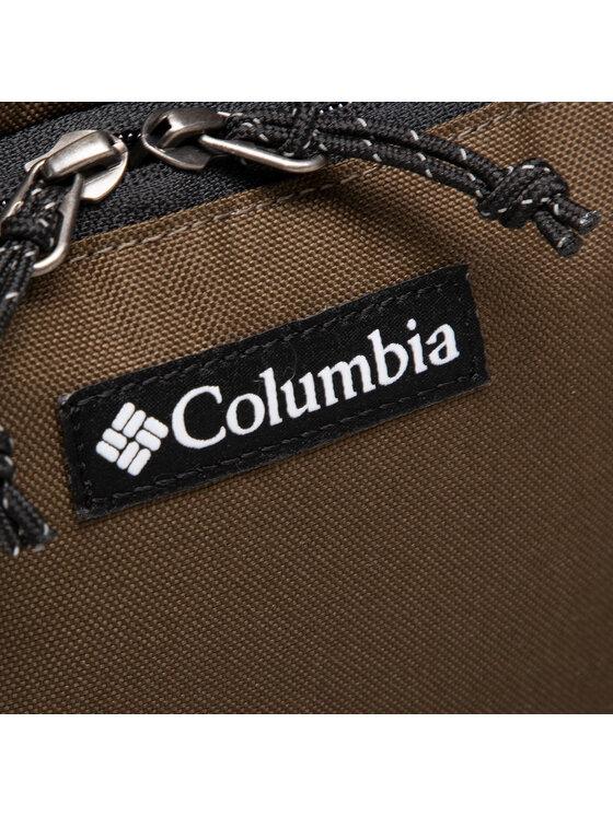 Columbia Columbia Plecak Mazama 25L Backpack 1890711319 Zielony