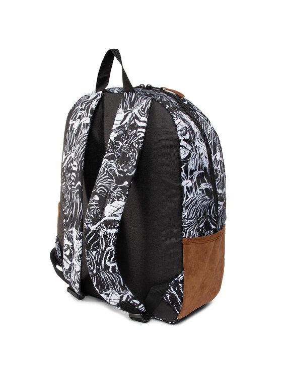 Roxy Roxy Plecak ERJBP04170 Czarny