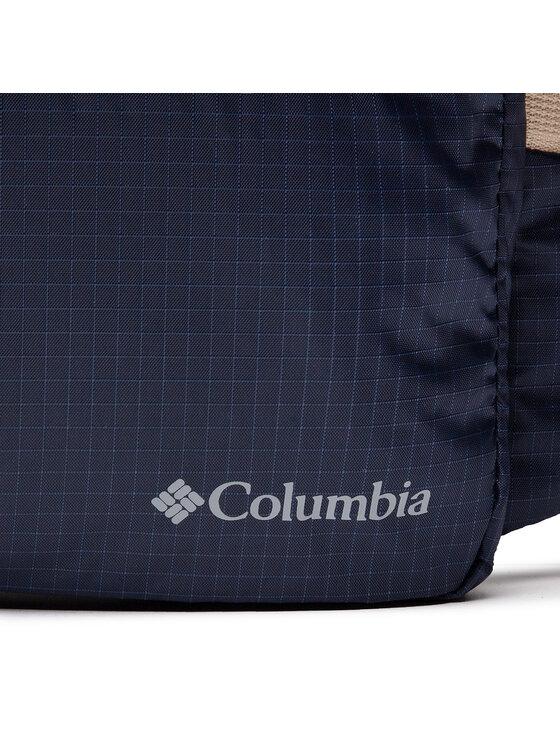 Columbia Columbia Saszetka nerka Tandem Trail Hip Pack 1932701464 Granatowy
