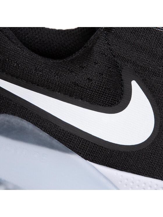 Nike Nike Buty Joyride Dual Run CN9600 020 Czarny