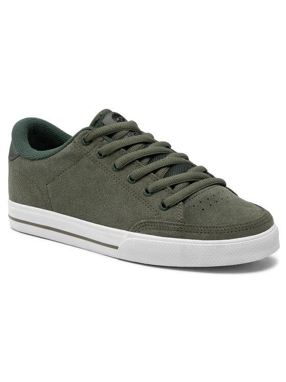 C1rca Laisvalaikio batai Lopez 50 AL50 OLWT Žalia