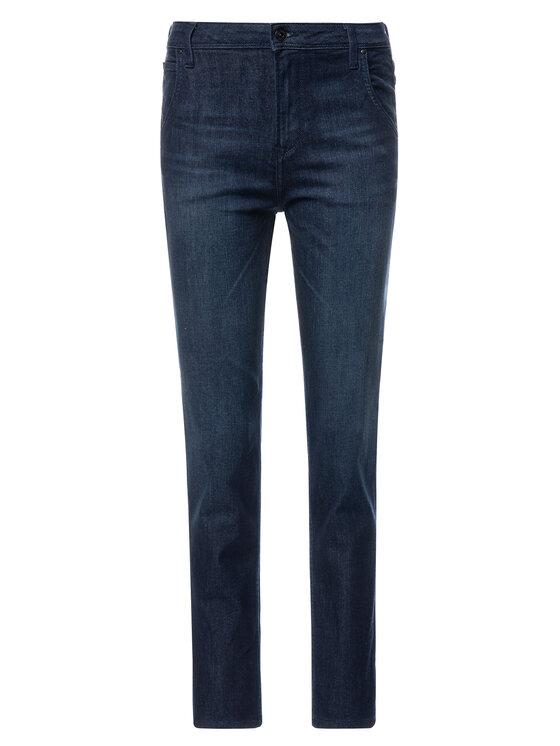 Pepe Jeans Pepe Jeans Jeans Hazel PL203385 Blu scuro Regular Fit