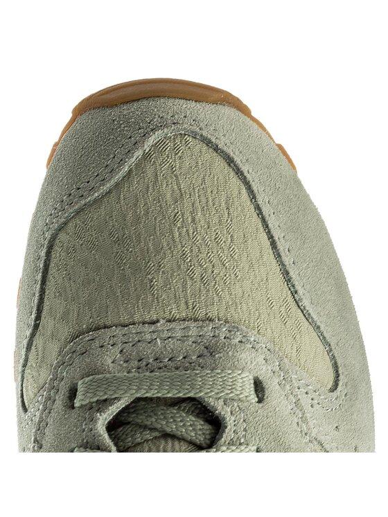 New Balance New Balance Sneakersy WL373MIW Zelená