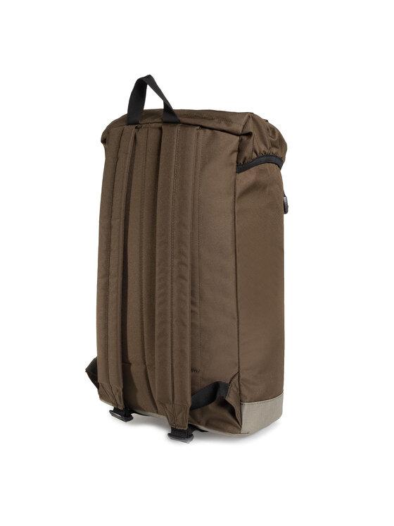 Columbia Columbia Plecak Classic Outdoor 25L Daypack 1719891 Zielony