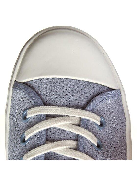 Lacoste Lacoste Tornacipő Ziane Sneaker 116 3 SPW 7-31SPW00401F2 Kék