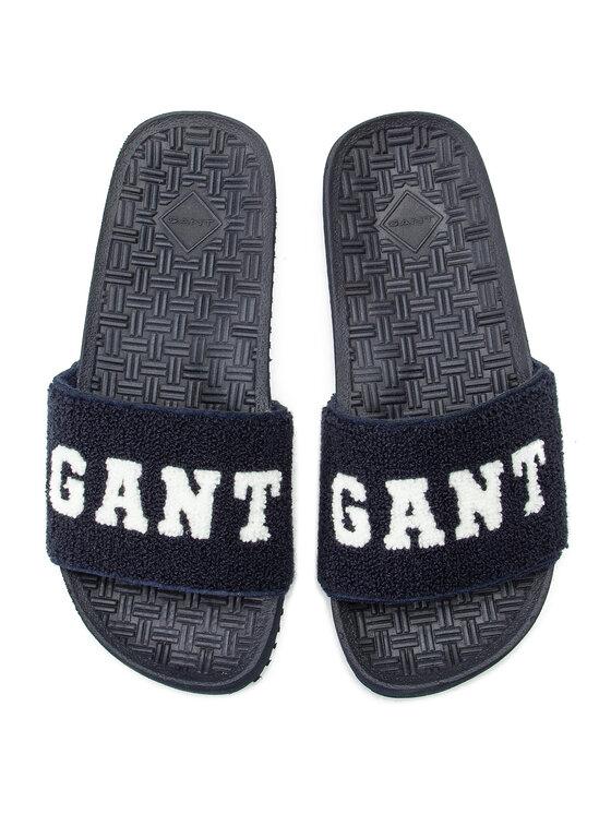 Gant Gant Papucs Haley 18598409 Sötétkék
