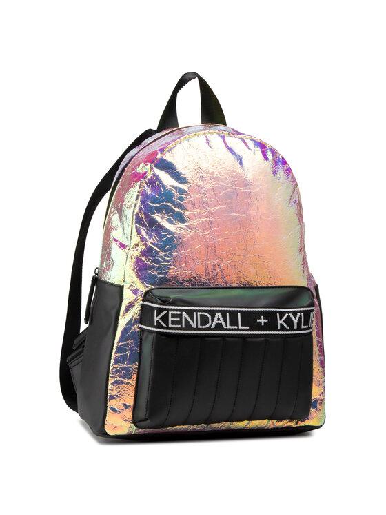 Kendall + Kylie Kuprinė HBKK-120-0001A-98 Juoda