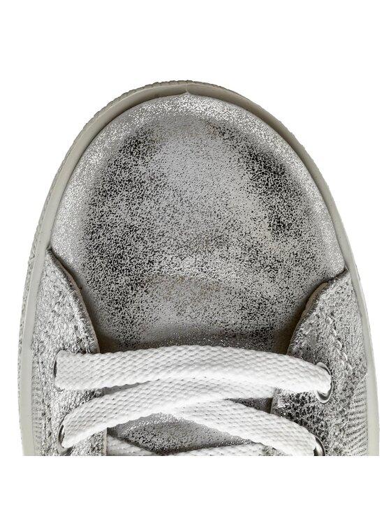 Primigi Primigi Sneakers 1367000 S Argento