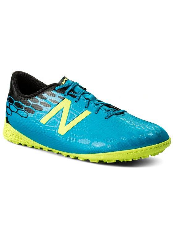 New Balance New Balance Обувки JSVCTMH2 Син