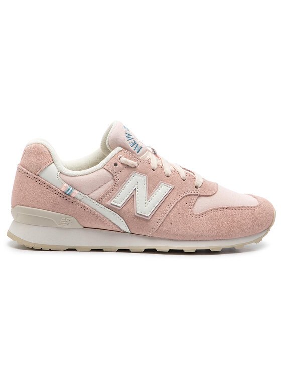 New Balance New Balance Sneakers WR996YD Rose