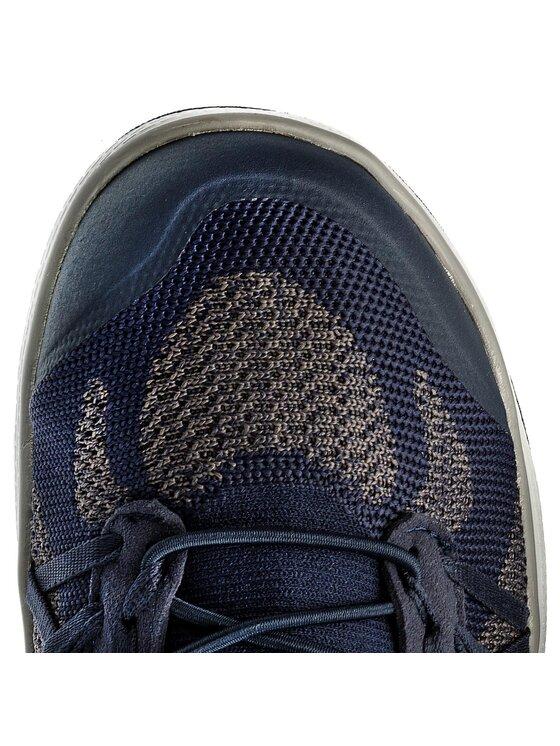 Keen Keen Pantofi Uneek Exo 1018767 Bleumarin