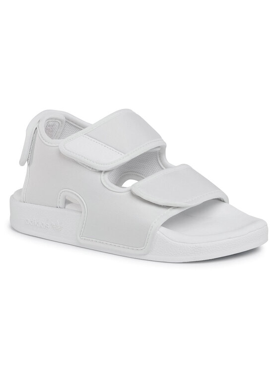 adidas Basutės adilette Sandal 3.0 EG5026 Balta