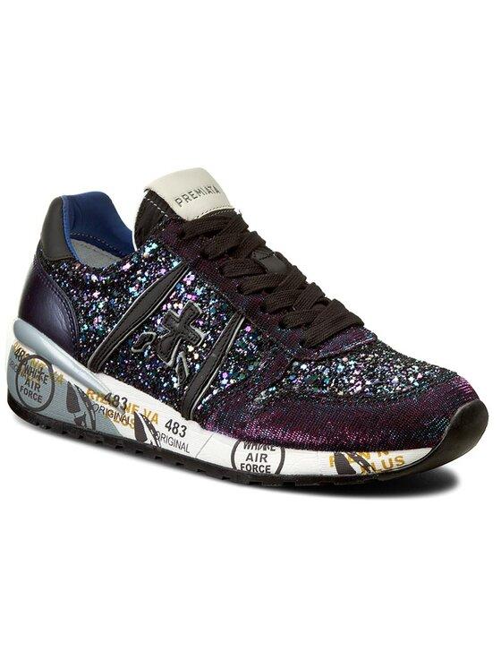 Premiata Premiata Sneakersy Diane 1808 Kolorowy