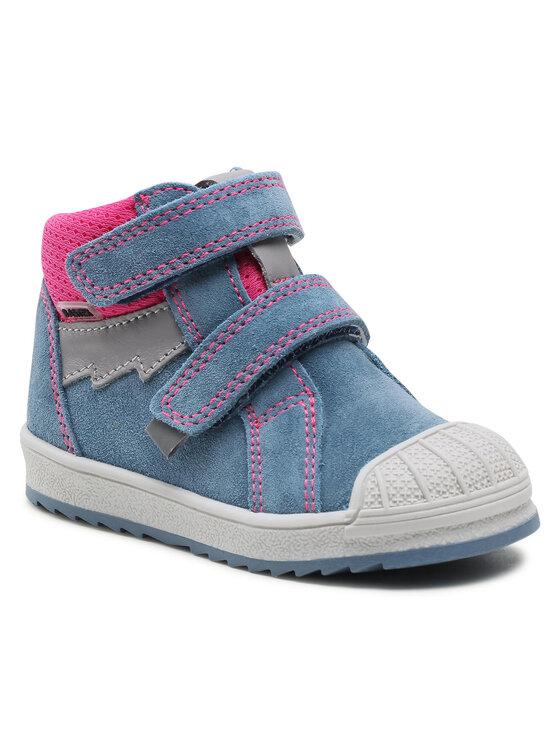 Bartek Auliniai batai 11948033 Mėlyna