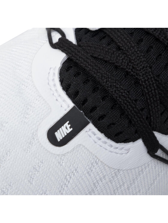 Nike Nike Buty Air Zoom Vomero 14 AH7857 101 Biały