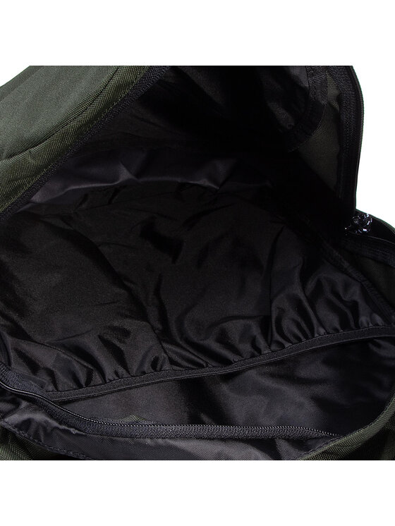 Berghaus Berghaus Plecak Brand Bag 22435 Zielony
