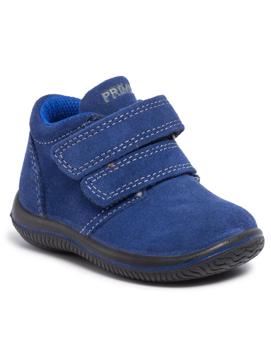 Primigi Auliniai batai 4360411 Mėlyna