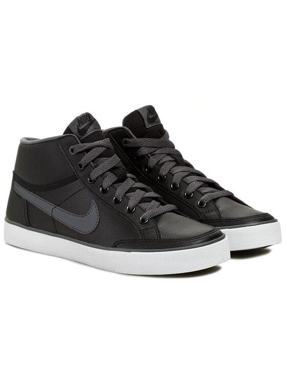 Nike NIKE Scarpe Capri 3 Mid Ltr 580410 015