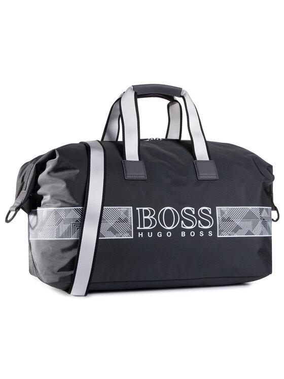 Boss Boss Torba Pixel O 50434811 Szary