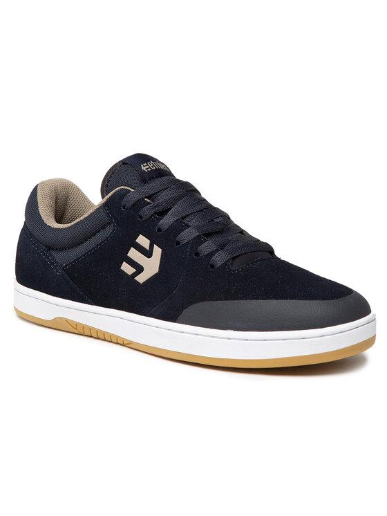 Etnies Laisvalaikio batai Marana 4101000403 Tamsiai mėlyna