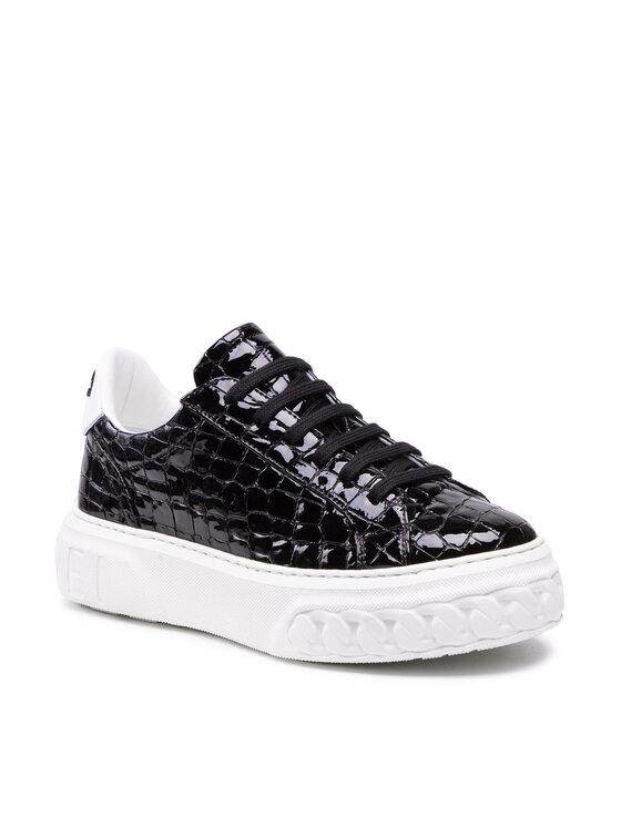 Casadei Laisvalaikio batai 2X869T0201C1507A026 Juoda